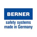kundenlogo-brenner_logo