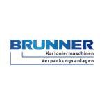 kundenlogo-brunner_logo